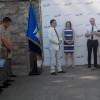 Киевпасстранс показал, как будут выглядеть новые контролеры (ФОТО)