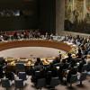 СБ ООН пошел на «сделку» по ядерной программе Ирана