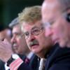 В Европарламенте оценили влияние конфликта в Мукачево на либерализацию визового режима с ЕС