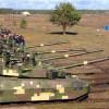 Укроборонпром объяснил причины продажы оружия за границу во время войны