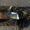 Исламское государство использует химическое оружие — британские эксперты