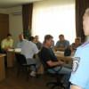 Каждый восьмой профнепригоден. В ГАИ Николаевской области подвели итоги переаттестации