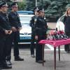 В МВД назвали города, где патрульная служба будет введена в первую очередь