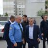 Прокуратура озвучила основную версию взрывов во Львове