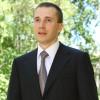 Суд арестовал 110 миллионов сына Януковича за махинации на Артемовском винзаводе