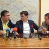 Кабмин отстранил главу Госавиаслужбы после публичного спора с Саакашвили (ВИДЕО)