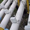 Украина на треть увеличила реверс газа из Словакии