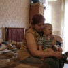 Украина за день успела решить, куда потратит 15 млн помощи от ЕС