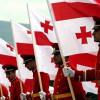 Грузия проводит военные учения с участием НАТО