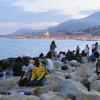 В Европу за полгода прибыло более 130 тысяч мигрантов — ООН