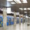 Сегодня изменились правила льготного проезда в киевском метро