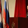 Финляндия не пустила спикера Госдумы РФ на ассамблею ОБСЕ