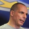 Бывшему главному финансисту Греции грозит уголовное дело