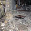 Взрыв в одесском ресторане, хозяева которого известны проукраинской позицией, признан терактом — МВД