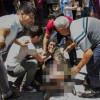 Теракт в Турции — не менее 27 погибших