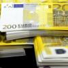 Европа выделит Украине первый транш в 600 млн евро