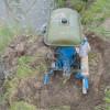 Милиция задержала 24 янтароискателей во время работы на нелегальном прииске на Житомирщине (ФОТО)