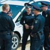 Згуладзе сообщила детали набора в полицию Харькова, Одессы, Львова