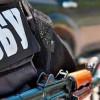 СБУ поймала военных, которые вывозили оружие из зоны АТО