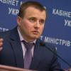 Демчишин похвастался, что уговорил россиян отключить свет боевикам