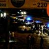 В центре Киева обстреляли двух прохожих, — СМИ
