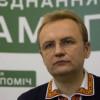 Садовый озвучил Порошенко требования относительно закона о местных выборах