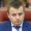 Яценюк требует, чтобы Демчишин немедленно отдал «Центрэнерго» Фонду госимущества