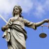 Генпрокуратура просит разрешение на арест 276 крымских судей