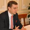 Порошенко нашел замену Чалому на место в Администрации Президента