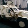 За продажу некачественной оборонной продукции теперь «светит» тюрьма