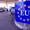 Из-за событий в Мукачево визовый режим с ЕС может осложниться, – Климкин