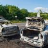 Называть события в Мукачево терактом нецелесообразно, — СБУ