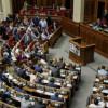 В коалиции смогли договориться о выборах на Донбассе