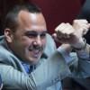 В Крым уже собрались итальянские депутаты
