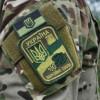 Украинский офицер сливал информацию «ДНР»