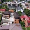 Одиозные соседи: кто живет рядом с Порошенко
