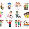 В России проверят смайлики Facebook на предмет пропаганды гомосексуализма