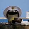 Украинское судно арестовали за заход в порты Керчи и Севастополя
