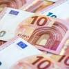Минфин озвучил прогнозы по срокам получения нового транша финпомощи ЕС