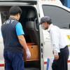 Южная Корея сообщила о победе над разбушевавшимся вирусом