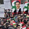 Делегация венгерской праворадикальной партии Йоббик планирует посетить Крым