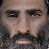 Стало известно о смерти лидера движения Талибан
