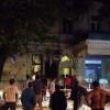 СМИ сообщают о новом взрыве в Одессе
