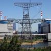 Украина решила экспортировать в Евросоюз всю электроэнергию со второго энергоблока Хмельницкой АЭС