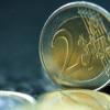 Референдум в Греции ударил про евро и фондовому рынку