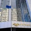 Назначен новый и.о. гендиректора Укрзализныци