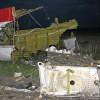 Россия, комментируя трибунал по МН-17, решила спрятаться за резолюцию СБ ООН