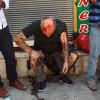 В Интернете появилось видео момента взрыва в турецком Суруче (ВИДЕО)
