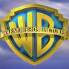В ЕС открыли дело против Disney, Warner Brothers и других американских киностудий