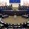В Европарламенте требуют международного трибунала по МН17